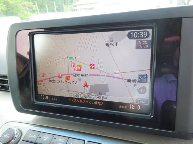 「日産」「エルグランド」「ミニバン・ワンボックス」「千葉県」の中古車38