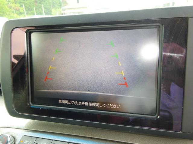 「日産」「エルグランド」「ミニバン・ワンボックス」「千葉県」の中古車39
