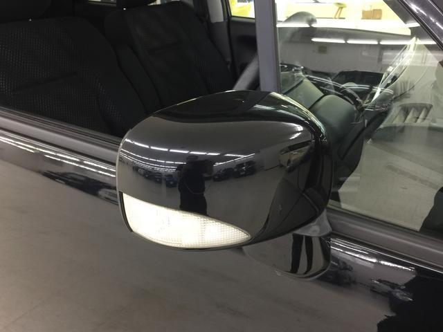 ディーバ 4WD 純正メモリナビ バックカメラ HID(18枚目)