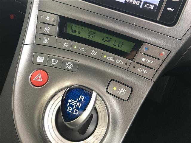 「トヨタ」「プリウス」「セダン」「島根県」の中古車17