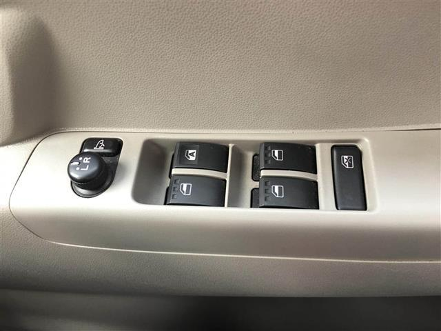 「ダイハツ」「ムーヴコンテ」「コンパクトカー」「島根県」の中古車20
