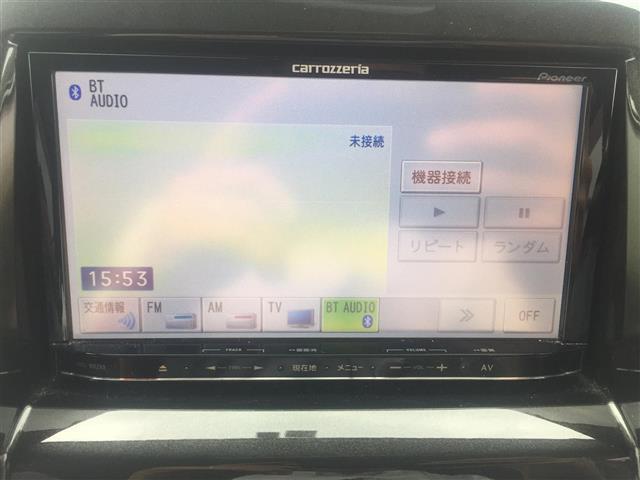「三菱」「デリカD:2」「ミニバン・ワンボックス」「島根県」の中古車14