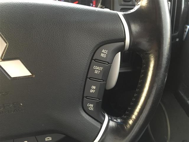 「三菱」「デリカD:5」「ミニバン・ワンボックス」「島根県」の中古車16