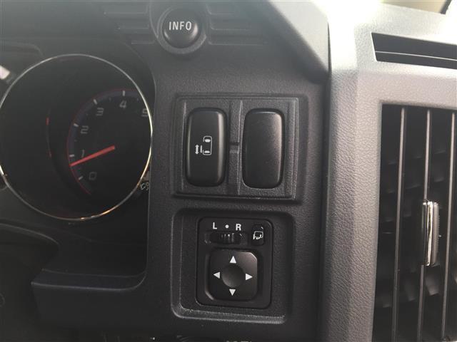 「三菱」「デリカD:5」「ミニバン・ワンボックス」「茨城県」の中古車9