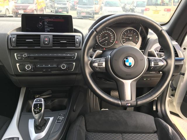 「BMW」「BMW」「クーペ」「島根県」の中古車2