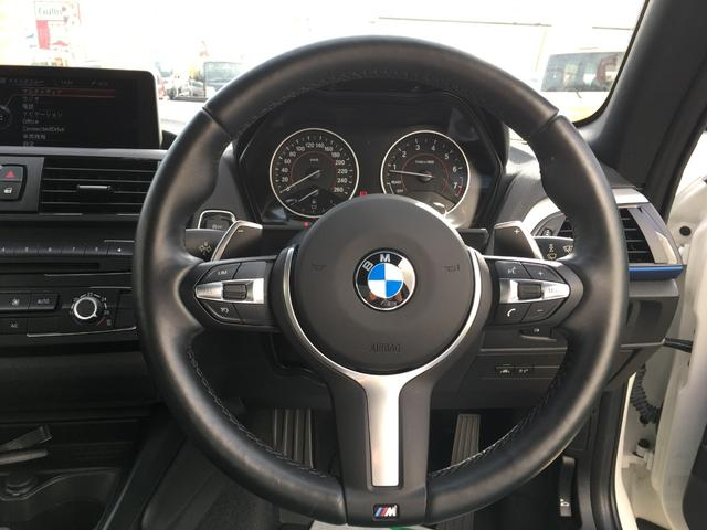 「BMW」「BMW」「クーペ」「島根県」の中古車3