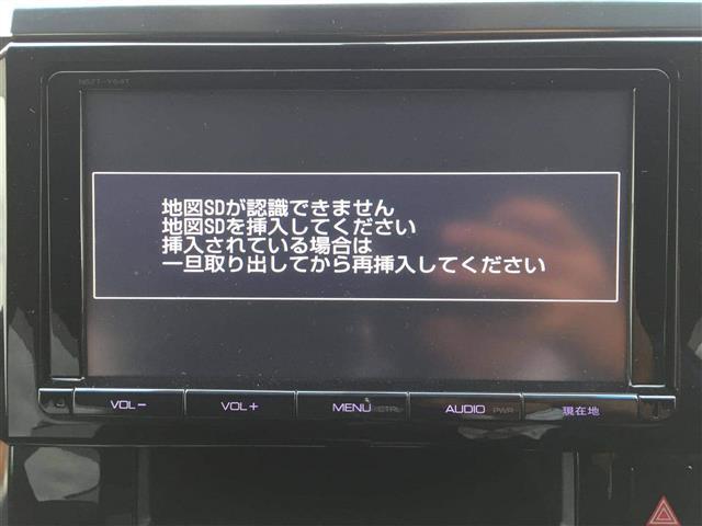 ワンオーナー/プリクラッシュ/後席モニター/Bカメラ/ETC(7枚目)