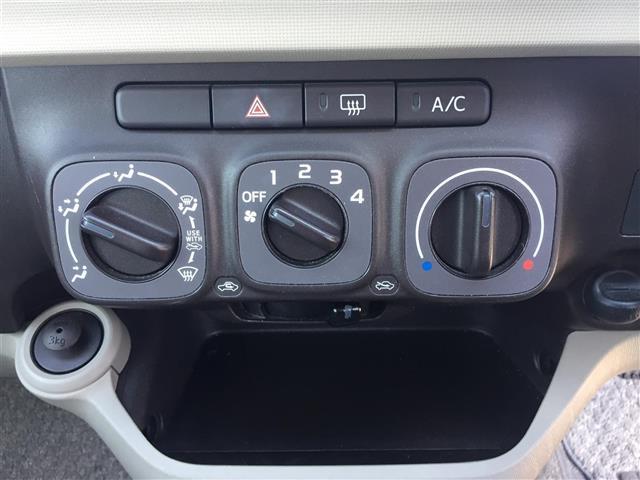 「トヨタ」「パッソ」「コンパクトカー」「島根県」の中古車12