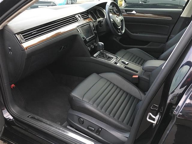 「フォルクスワーゲン」「VW パサートヴァリアント」「ステーションワゴン」「長崎県」の中古車15