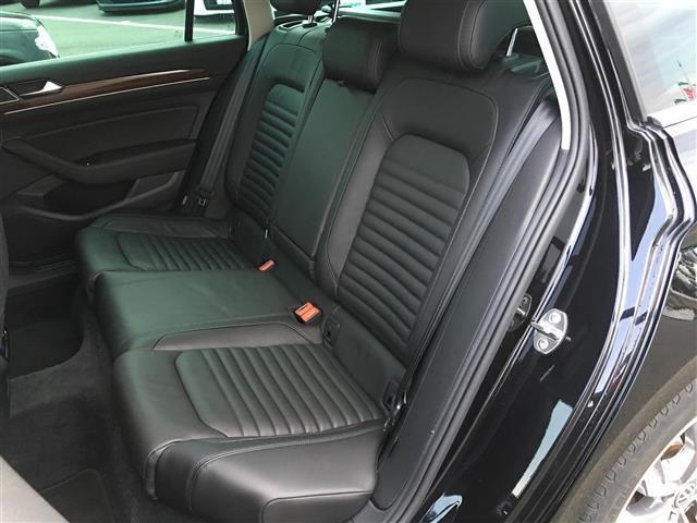 「フォルクスワーゲン」「VW パサートヴァリアント」「ステーションワゴン」「長崎県」の中古車16