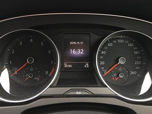 「フォルクスワーゲン」「VW パサートヴァリアント」「ステーションワゴン」「長崎県」の中古車18