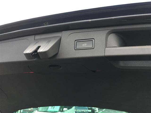 「フォルクスワーゲン」「VW パサートヴァリアント」「ステーションワゴン」「長崎県」の中古車19