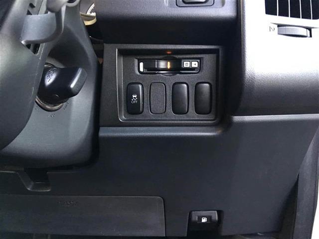 「三菱」「デリカD:5」「ミニバン・ワンボックス」「島根県」の中古車9