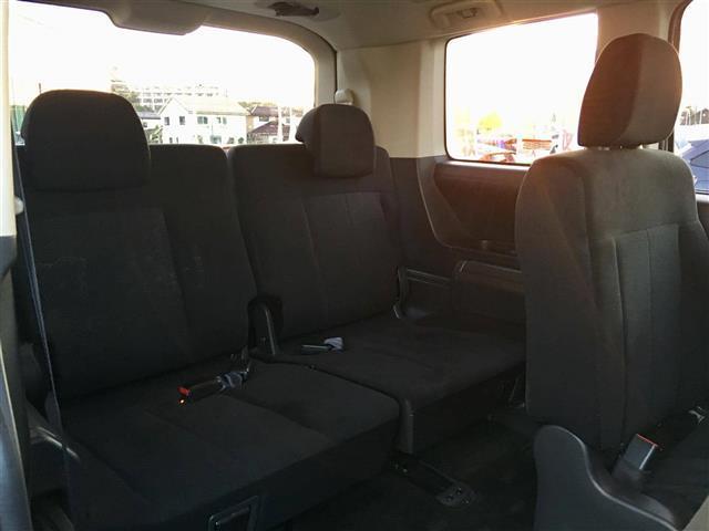 「三菱」「デリカD:5」「ミニバン・ワンボックス」「島根県」の中古車18