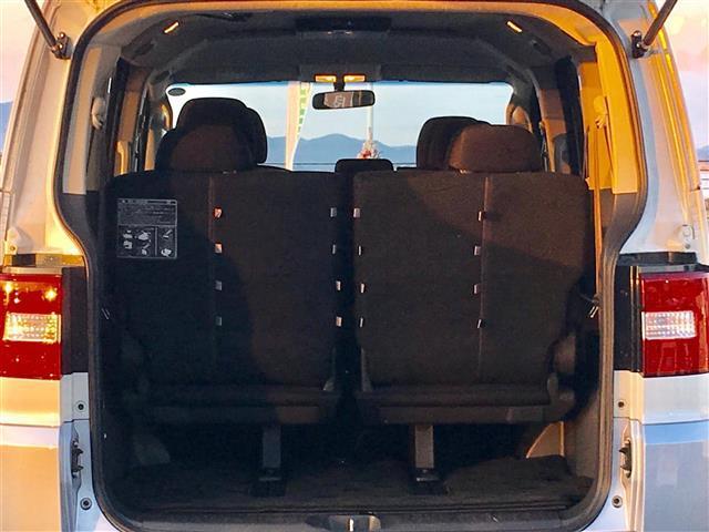 「三菱」「デリカD:5」「ミニバン・ワンボックス」「島根県」の中古車19