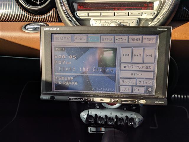 「MINI」「MINI」「コンパクトカー」「島根県」の中古車5