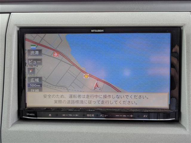 「スズキ」「アルトラパン」「軽自動車」「島根県」の中古車3