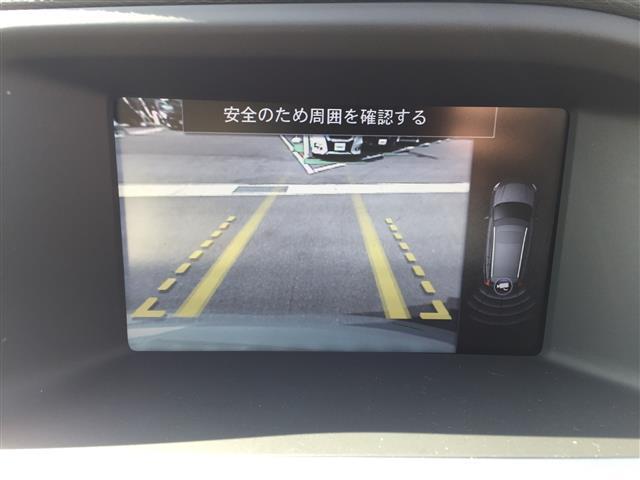 「ボルボ」「V60」「ステーションワゴン」「島根県」の中古車15