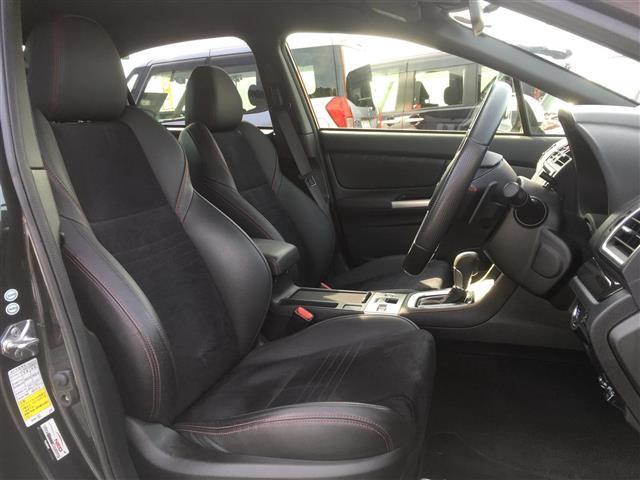 「スバル」「WRX S4」「セダン」「島根県」の中古車12
