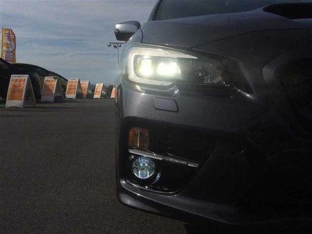 「スバル」「WRX S4」「セダン」「島根県」の中古車16