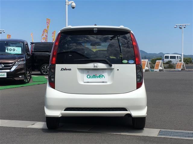 「ホンダ」「ライフ」「コンパクトカー」「島根県」の中古車15