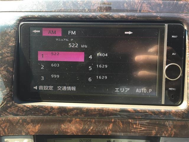 「トヨタ」「プリウス」「セダン」「島根県」の中古車5