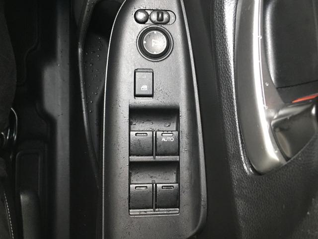 「ホンダ」「フィット」「コンパクトカー」「熊本県」の中古車31