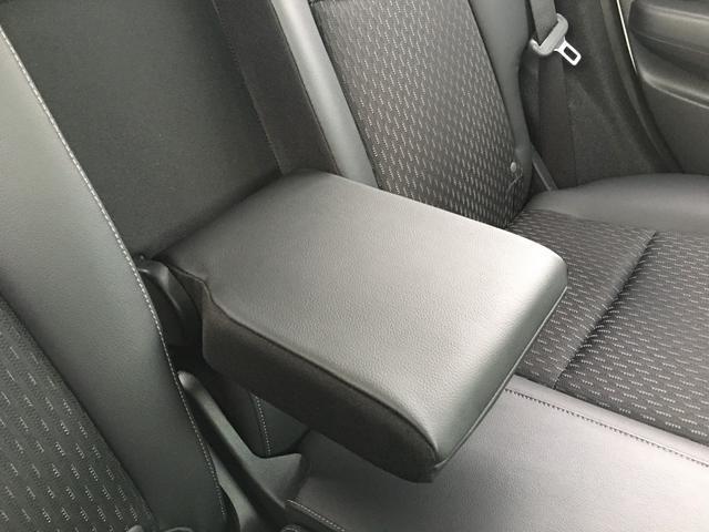 「ホンダ」「フィット」「コンパクトカー」「熊本県」の中古車34