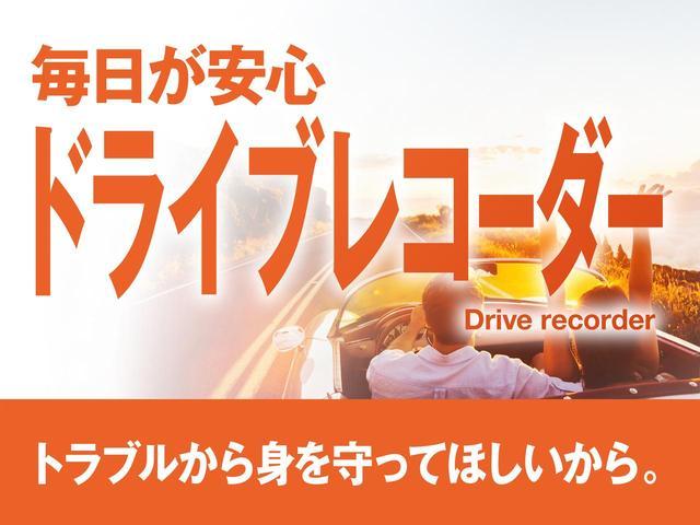 X 社外SDナビ TV 片側パワースライドドア(31枚目)