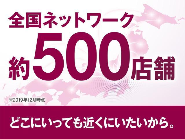 X 社外SDナビ TV 片側パワースライドドア(35枚目)