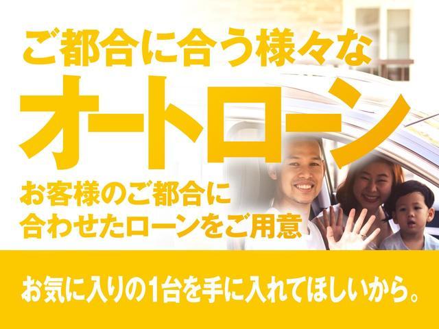 X 社外SDナビ TV 片側パワースライドドア(37枚目)