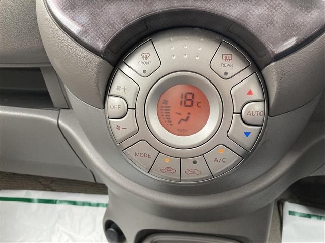 ボレロ 純正メモリーナビ ワンセグTV バックカメラ スマートキー Bluetooth DVD再生可 アイドリングストップ 電動格納ミラー AUTECH14インチアルミホイール フロアマット(15枚目)
