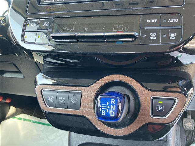 Sツーリングセレクション S ツーリングセレクション 社外ナビ/フルセグ/DVD/Bluetooth/トヨタセーフティセンス/レーダークルコン/ETC/LEDヘッドライト/ブラックソフトレザーシート/前席シートヒーター(9枚目)