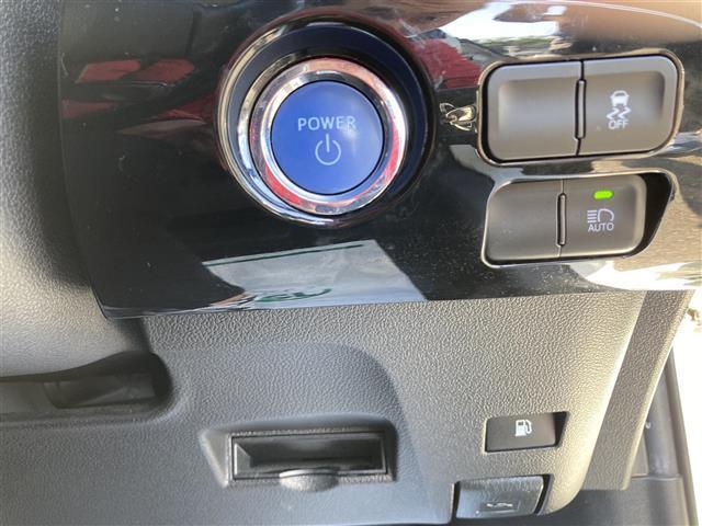 Sツーリングセレクション S ツーリングセレクション 社外ナビ/フルセグ/DVD/Bluetooth/トヨタセーフティセンス/レーダークルコン/ETC/LEDヘッドライト/ブラックソフトレザーシート/前席シートヒーター(11枚目)
