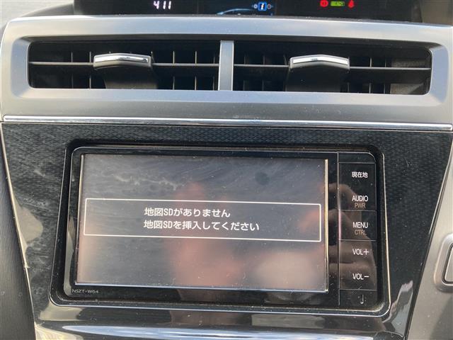 「トヨタ」「プリウスα」「ミニバン・ワンボックス」「島根県」の中古車16