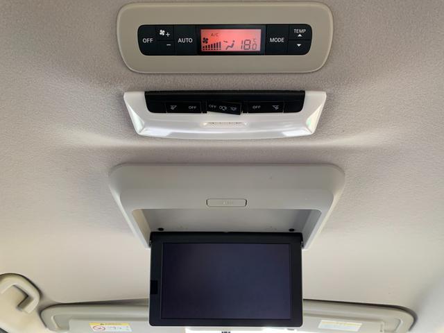 ハイウェイスター 衝突被害軽減 両側パワースライドドア フリップダウンモニター ドライブレコーダー 純正メモリナビ(Bluetooth接続/フルセグTV/DVD・BD再生可) バックカメラ ETC クルーズコントロール(3枚目)