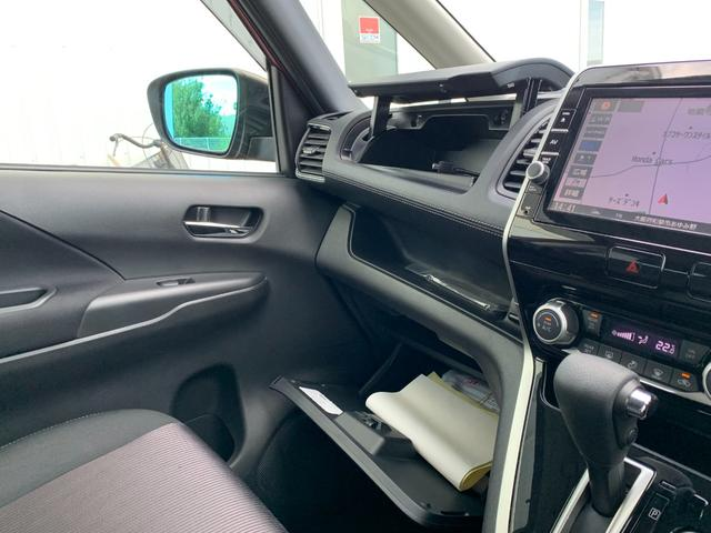 ハイウェイスター 衝突被害軽減 両側パワースライドドア フリップダウンモニター ドライブレコーダー 純正メモリナビ(Bluetooth接続/フルセグTV/DVD・BD再生可) バックカメラ ETC クルーズコントロール(14枚目)