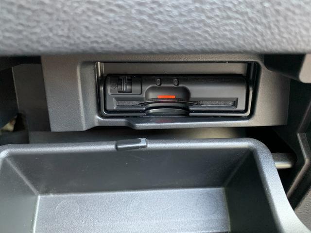 ハイウェイスター 衝突被害軽減 両側パワースライドドア フリップダウンモニター ドライブレコーダー 純正メモリナビ(Bluetooth接続/フルセグTV/DVD・BD再生可) バックカメラ ETC クルーズコントロール(17枚目)