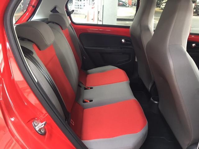 フォルクスワーゲン VW アップ! クロスアップ!  300台限定車!