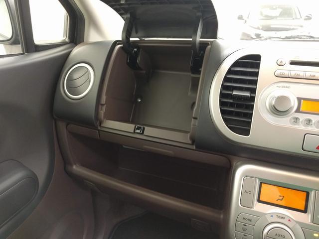 スズキ MRワゴン X キーレス オートエアコン