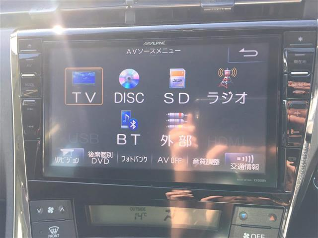 S ツーリングセレ G's(5枚目)