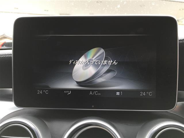 「メルセデスベンツ」「Mベンツ」「ステーションワゴン」「三重県」の中古車10