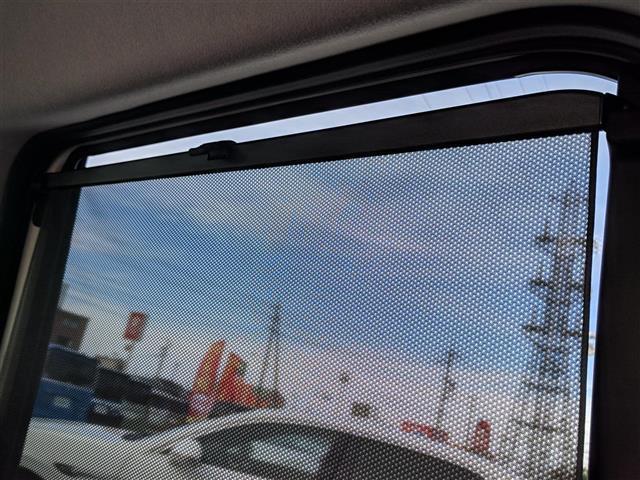 「トヨタ」「タンク」「ミニバン・ワンボックス」「三重県」の中古車5