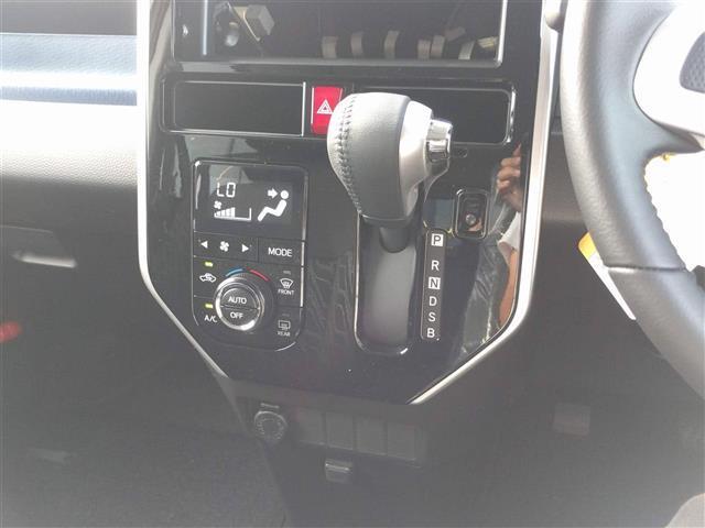 「トヨタ」「タンク」「ミニバン・ワンボックス」「三重県」の中古車11