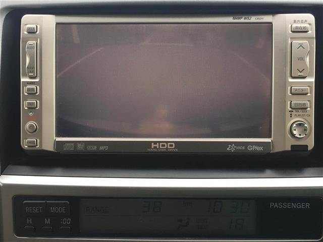 「トヨタ」「ハイラックスサーフ」「SUV・クロカン」「三重県」の中古車13