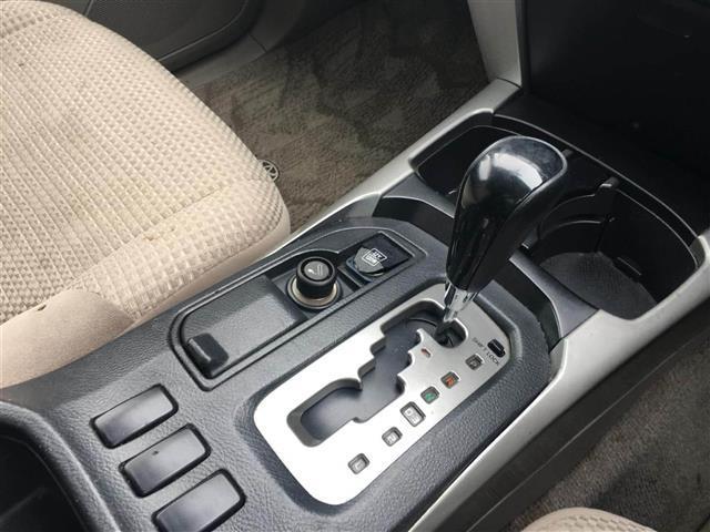 「トヨタ」「ハイラックスサーフ」「SUV・クロカン」「三重県」の中古車16