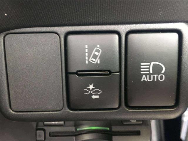 「トヨタ」「アクア」「コンパクトカー」「三重県」の中古車9