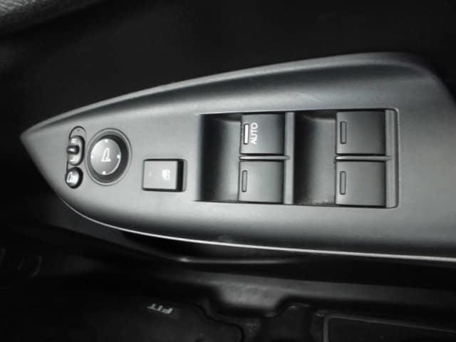「ホンダ」「フィット」「コンパクトカー」「三重県」の中古車19