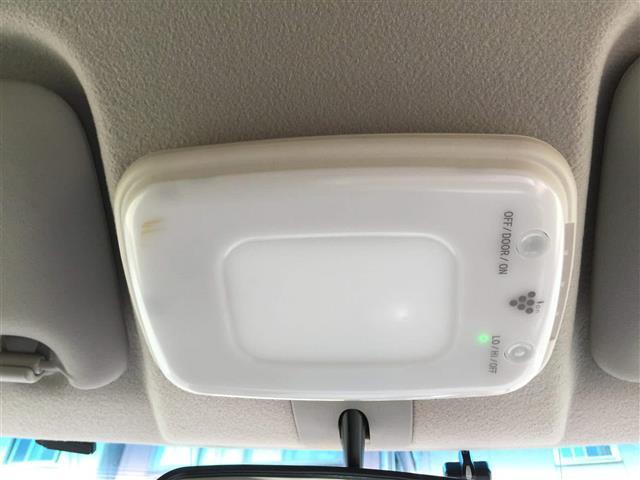 「ホンダ」「N-ONE」「コンパクトカー」「三重県」の中古車9