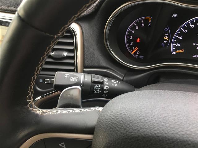 「その他」「クライスラージープ グランドチェロキー」「SUV・クロカン」「三重県」の中古車10